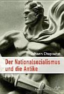 Der Nationalsozialismus und die Antike PDF