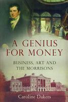 A Genius for Money PDF