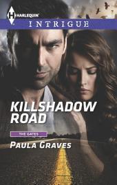 Killshadow Road