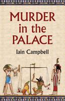 Murder in the Palace PDF