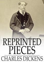 Reprinted Pieces