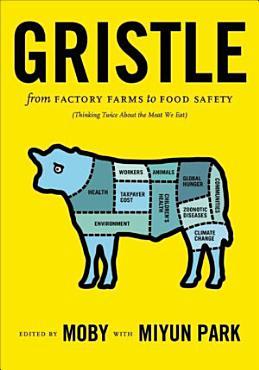 Gristle PDF