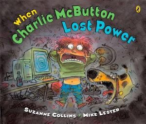 When Charlie McButton Lost Power PDF