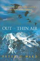 Out of Thin Air PDF