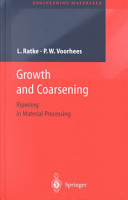 Growth and Coarsening PDF