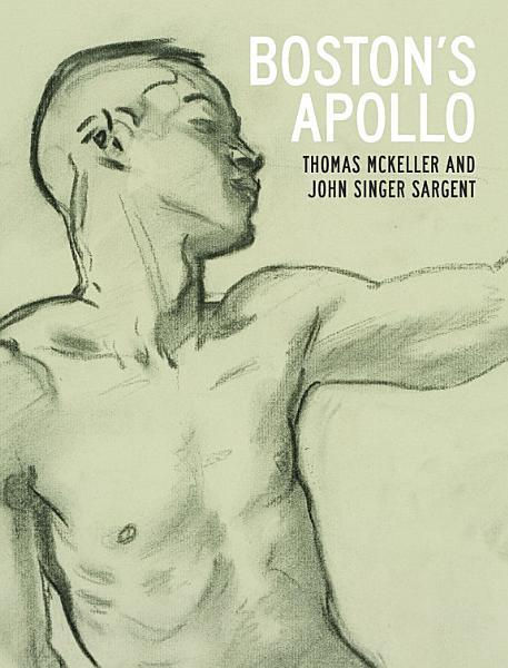 Download Boston s Apollo Book