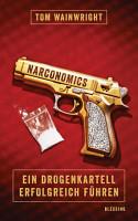 Narconomics PDF