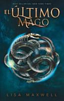 El ltimo mago   The Last Magician PDF