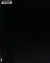 Architecture: Volume 40