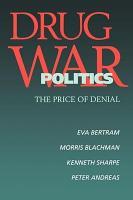 Drug War Politics PDF