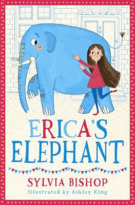 Erica s Elephant