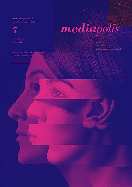Mediapolis N.º7