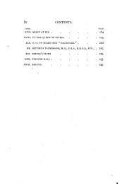 Miranda: A Midsummer Madness, Volume 2