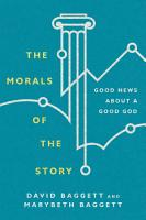 The Morals of the Story PDF
