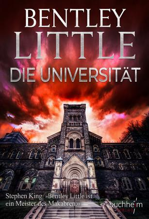 Die Universit  t PDF