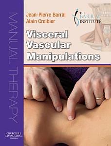 Visceral Vascular Manipulations E Book