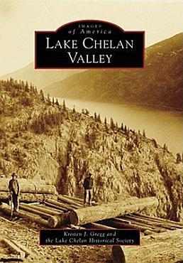 Lake Chelan Valley PDF