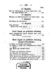 Ausgewählte Schriften: Geistliche Anleitung zur christlichen Vollkommenheit, Band 2