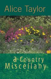 A Country Miscellany