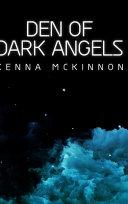 Den Of Dark Angels