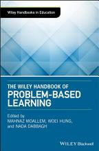 The Wiley Handbook of Problem Based Learning PDF