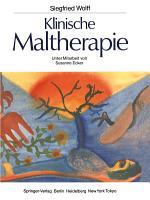 Klinische Maltherapie PDF