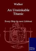 An Unsinkable Titanic PDF