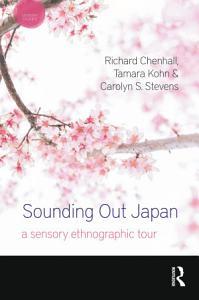 Sounding Out Japan PDF