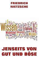 Jenseits von Gut und B  se PDF