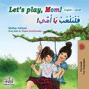 Let s play  Mom  PDF