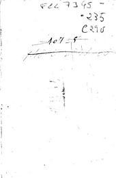 Vida del bienaventurado S. Luys Gonzaga de la Compañía de Iesus ...
