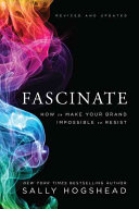 Fascinate  Revised and Updated