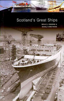 Scotland's Great Ships