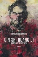 Qin Shi Huang Di  Imperatore per sempre PDF