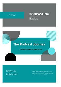 Podcasting Basics PDF