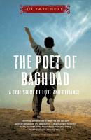The Poet of Baghdad PDF
