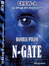 N-Gate