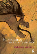 Mentalizing in Arts Therapies