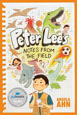 Peter Lee s Notes from the Field