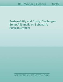 Sustainability and Equity Challenges PDF