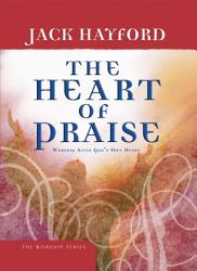 The Heart Of Praise Book PDF