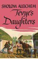 Tevye s Daughters PDF