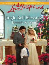Jingle Bell Blessings