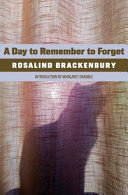 A Day to Remember to Forget PDF