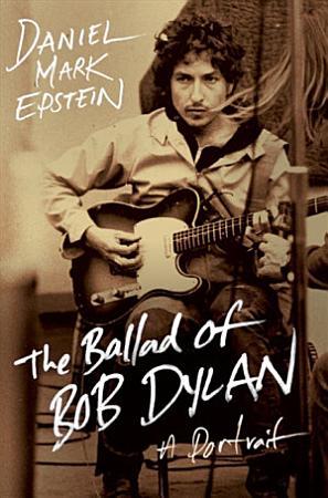 The Ballad of Bob Dylan PDF