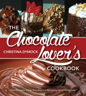 The Chocolate Lover's Cookbook