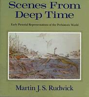 Scenes from Deep Time PDF