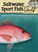 Saltwater Sport Fish of the Gulf Field Guide PDF