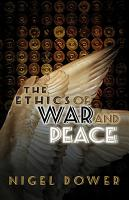The Ethics of War and Peace PDF