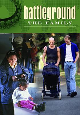 Battleground  The Family  2 volumes